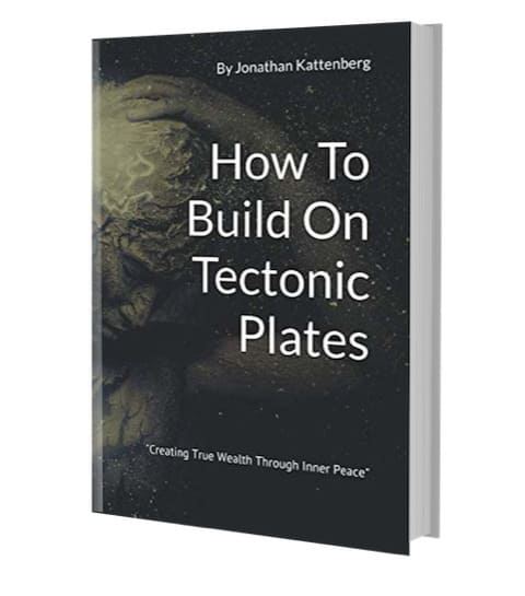 How to build on tectonic plates